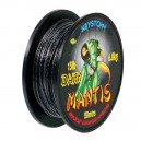 Mantis Dark 15Lb