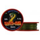 Snake Skin 20Lb