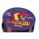 Snake Bite Gold 25Lb
