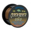 QuickSilver Gold 45Lb