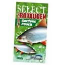 Select Rotaugen