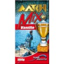 Match Mix Vanille