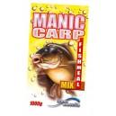 Manic Carp Fishmeal