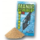 Manic Carp Method Mix