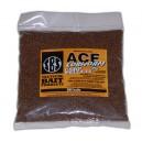Ace Lobworm Carp Pelet