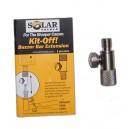 Adapter za brzu izmenu Solar