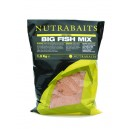 BIG FISH MIX 1.5kg