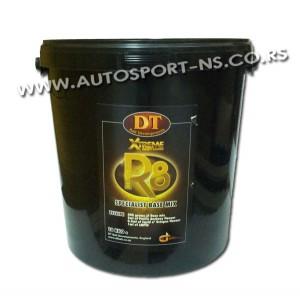 http://ribolovac.autosport-ns.co.rs/img/p/2/1/6/4/2164-thickbox.jpg