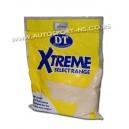 N-Blend Mix 1kg