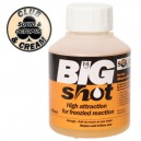 "Big Shot ""Club & Cream"""