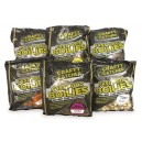 Fast Food Boile Blackcurrant & Crab 500gr