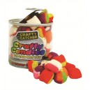 Candies Bottom Bait 15mm