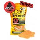 Chilli Club Mix 1kg