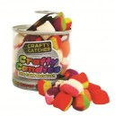 Candies Bottom Bait 10mm