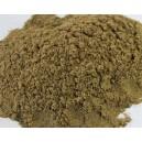 Fishmeal 1kg