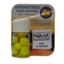 "Enterprise Tackle Pop Up SweetCorn "" Solar Pear of Bananas"""