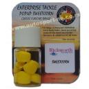 "Enterprise Tackle Pop Up SweetCorn ""Richworth Sweetcorn"""