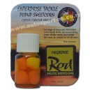 "Enterprise Tackle Pop Up SweetCorn ""Rod Hutchinson Megaspice"""