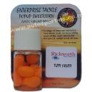 "Enterprise Tackle Pop Up SweetCorn ""Richworth Tutti Frutti"""