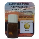 "Enterprise Tackle Pop Up SweetCorn ""Nutrabaits Trigga"""