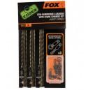FOX Predvez CAC581