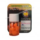 "Richworth ""Peach Tropicano & N-Butyric acid"""" Enterprise Tackle Pop Up SweetCorn"