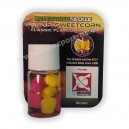 "CC More ""Plum"" Enterprise Tackle Pop Up SweetCorn"