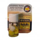 """Hinders Betalin"" Enterprise Tackle Pop Up SweetCorn"