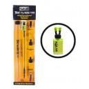 Solar Long Indicator Yellow