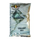 COLANT PV1