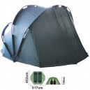 Šator MG Deluxe Carp