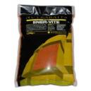 ENERVITE MIX 1,5kg