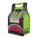Mulberry Boile 15mm 1kg