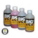 BIG SHOT  DAIRY CREAM
