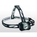 LAMPA LiteXpress 108